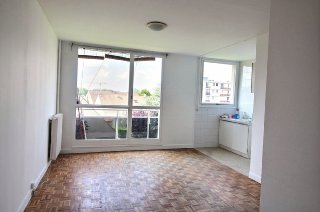 location appartement FONTENAY LE FLEURY 1 pieces, 27m2